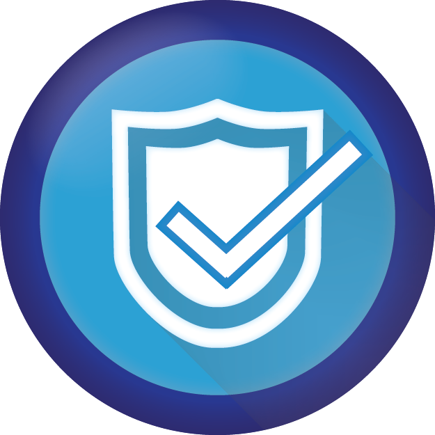 Managed IT Services - Managed Protection